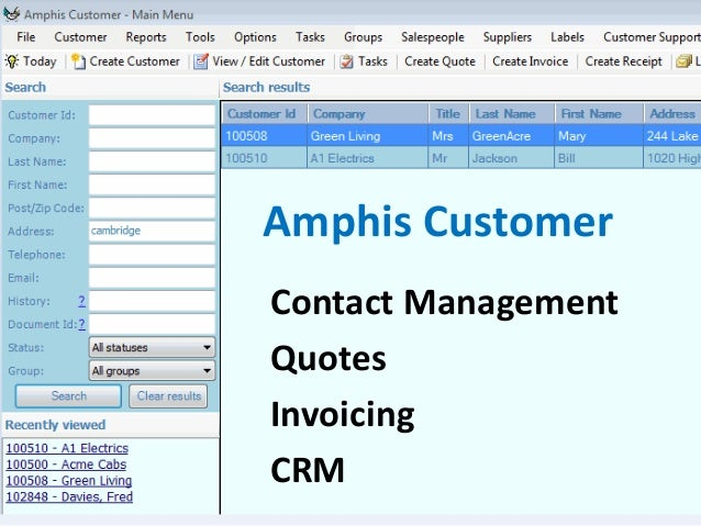 Free Invoice Template Uk Word Word Contact Management Quotes Invoicing Jobs And Crm Software For Smal Citylink Toll Invoice Pdf with Usps Lost Receipt Word Amphis Customer Contact Management Quotes Invoicing Crm  Buying Invoices