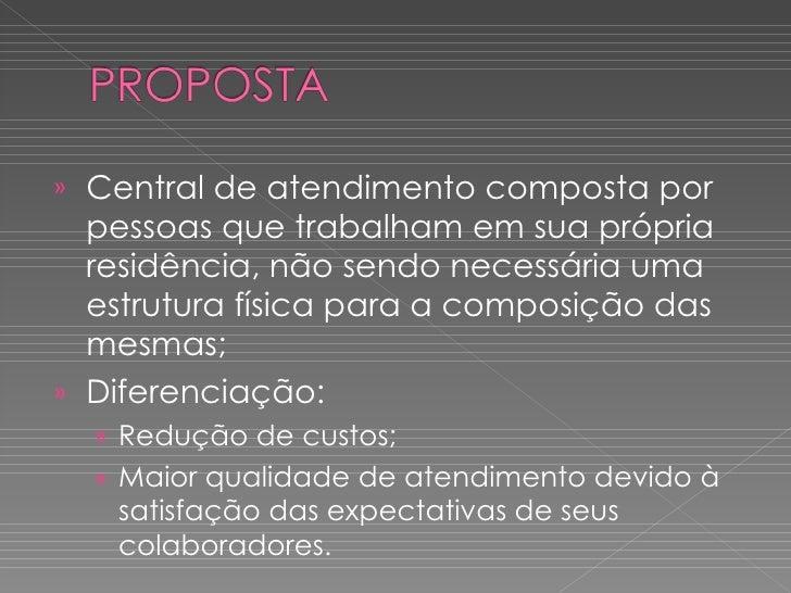 SEMINARIO 1 Slide 2