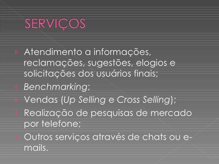 SEMINARIO 1 Slide 3