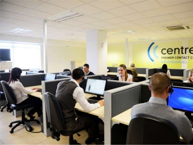 Contact Centre CostSaving Solutions