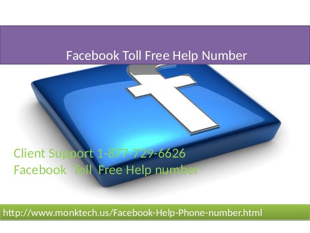 how to change facebook login phone number to email