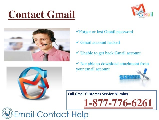 Contact Gmail Forgot or lost Gmail password  Gmail account hacked  Unable to get back Gmail account  Not able to downl...