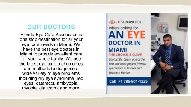 f19ab2b939d Florida Eye Care Associates ...