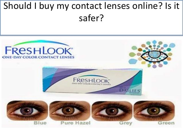 e1137dbe6ab Buy Contact Lenses at Online Store
