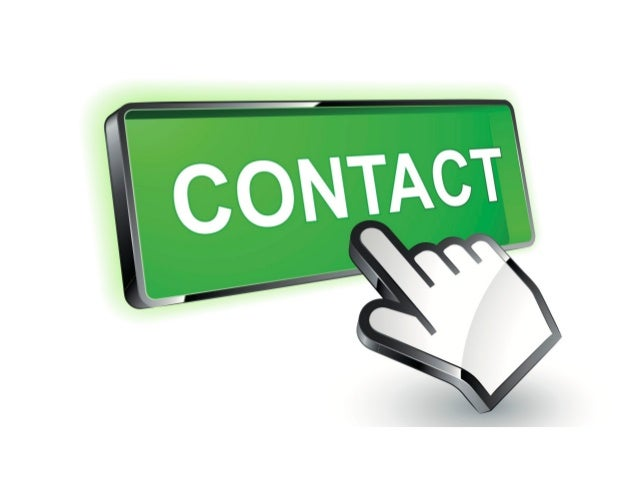 Contact Don Power