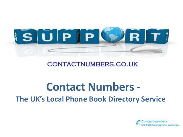 uk phone directory driverlayer search engine. Black Bedroom Furniture Sets. Home Design Ideas