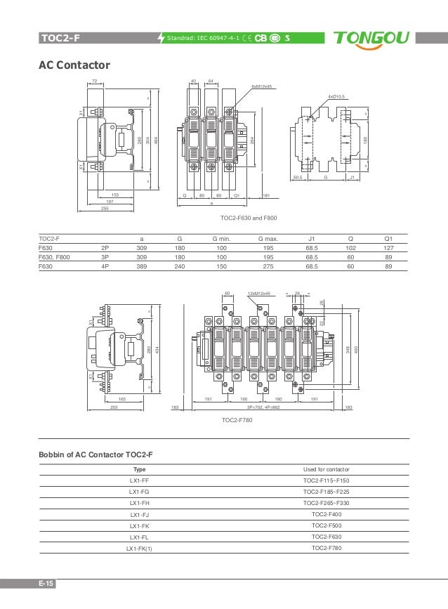 contactor thermal relay catalogue 16 638?cb=1490763524 contactor thermal relay catalogue  at gsmx.co