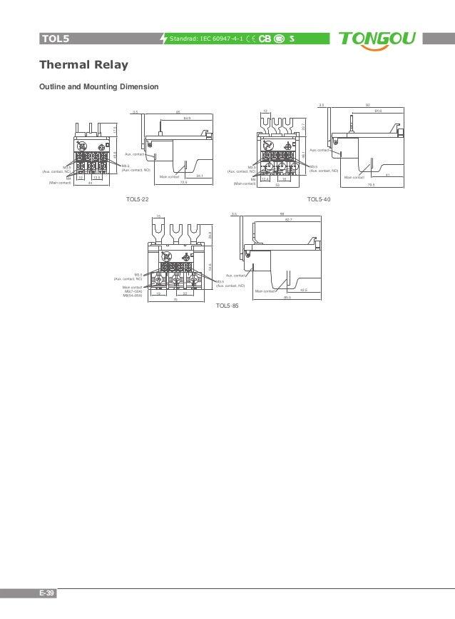 contactor thermal relay catalogue 40 638?cb=1490763524 contactor thermal relay catalogue  at n-0.co