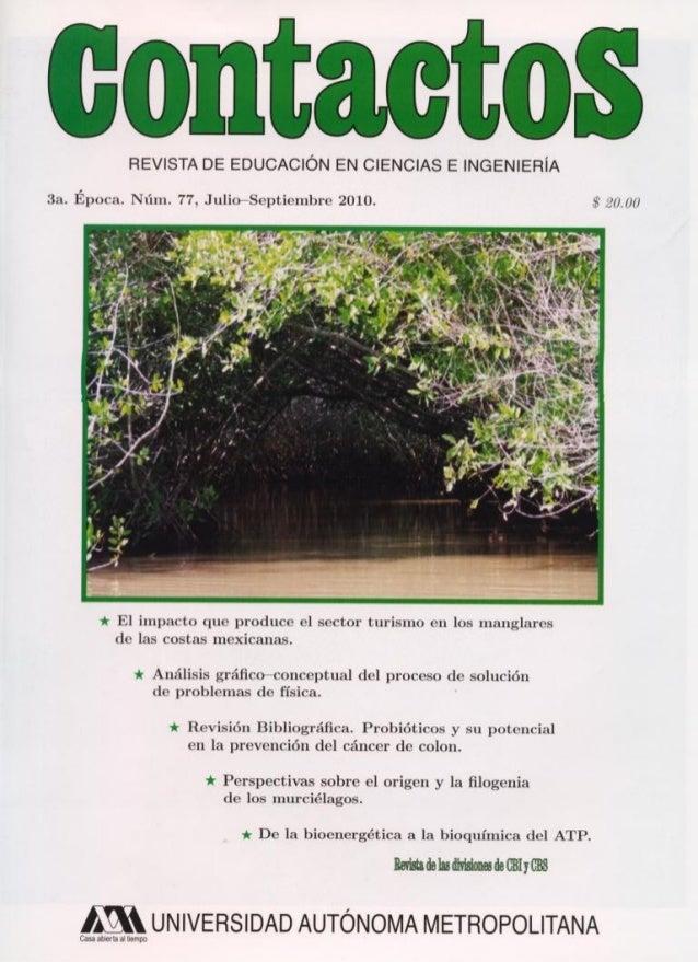 Rector General Dr. Enrique Fern´andez Fassnacht Secretario General Mtra. Iris Santacruz Fabila UNIDAD IZTAPALAPA Rector Dr...