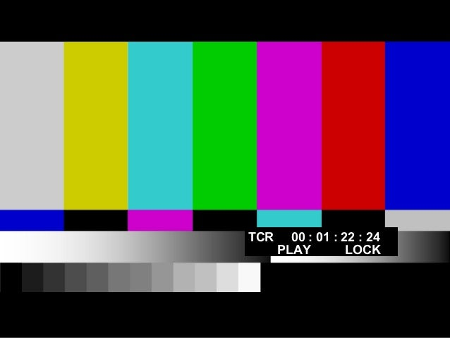 TCR 00 : 01 : 22 : 24 PLAY LOCK