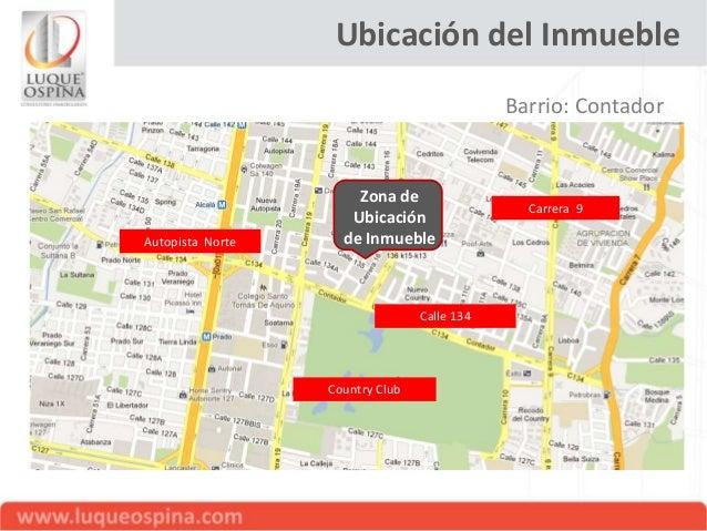 Descripción del Inmueble Para estrenar, excelente ubicación cerca a vías principales, zona tranquila y residencial. - Área...