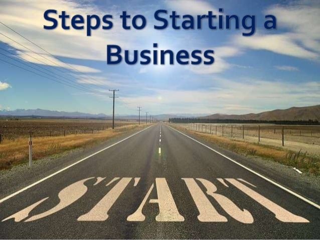 . Use these tools and resources to create a business plan. This written guide will help you map out how you will start and...