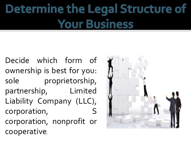 Register your business name with your state government.