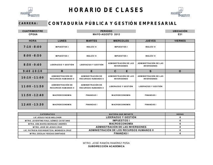 Calendario Examenes Derecho Us.Grado En Derecho Us Horarios Prestamos En Valencia Venezuela