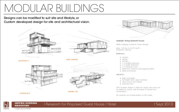 shipping container architecture research 17 728