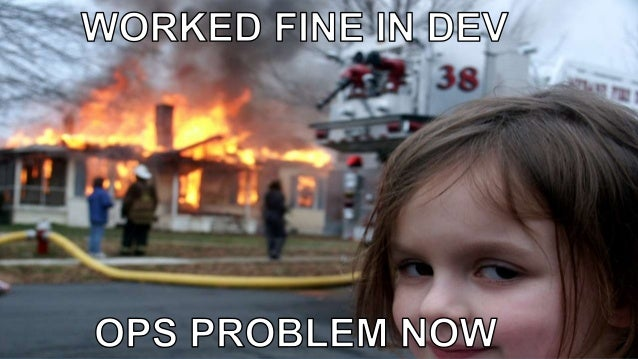 Build DeployTest Release Continuous Delivery