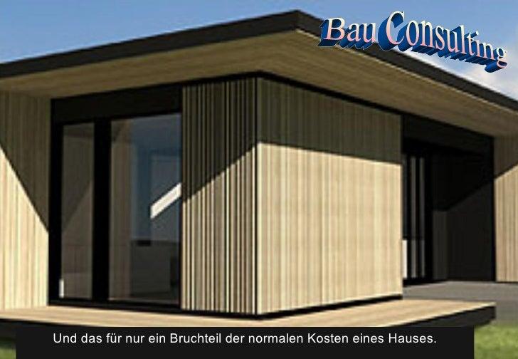 haus aus containern kosten fr wen eignet sich das oder. Black Bedroom Furniture Sets. Home Design Ideas