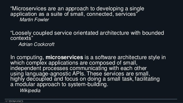 how to create springboot microservices