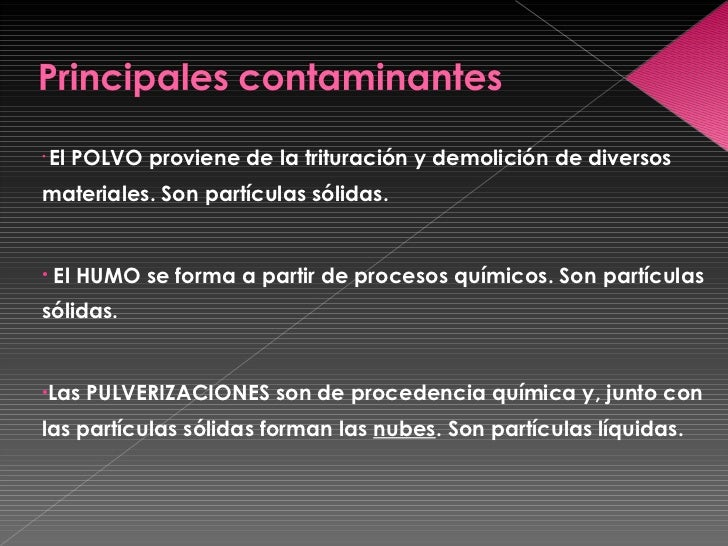 Contamina[1].. Slide 2