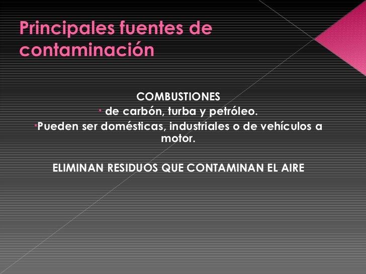 Contamina[1].. Slide 3
