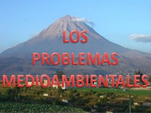 EFECTO INVERNADEROEFECTO INVERNADEROUno de los principales problemas queUno de los principales problemas quenos afectan es...