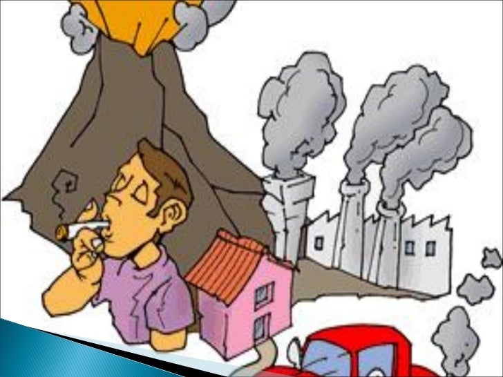 La Contaminacion Imagenes Infantiles Basura Y Reciclaje