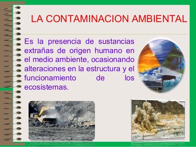 Contaminantes biologicos del agua yahoo dating 7