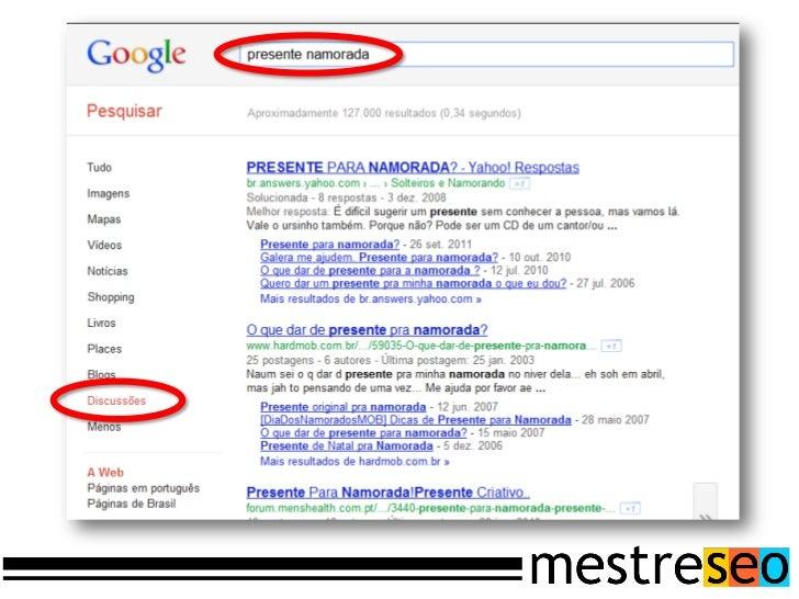 4. Google Suggest
