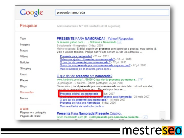http://www.mestreseo.com.br/labs/suggest-extractor/