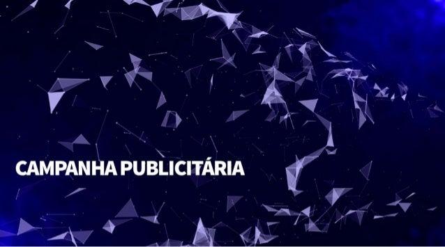 Criação Publicitária