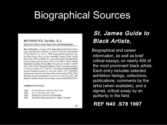 contemporary art resources shanker s78 1997 47