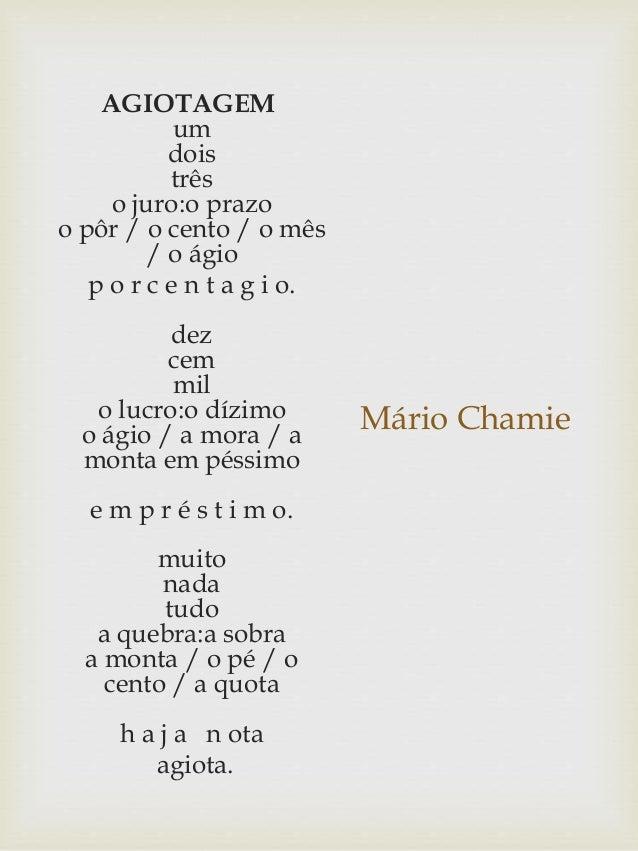 (PDF) Politeía e Utopia: o caso platônico. | Maria das ...