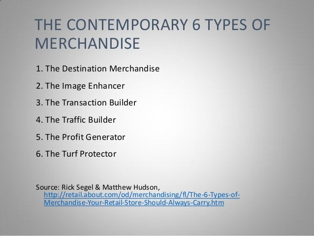 contemporary analysis types of retailers in retail marketing. Black Bedroom Furniture Sets. Home Design Ideas