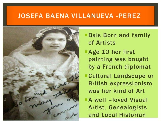 Bais Born and family of Artists Age 10 her first painting was bought by a French diplomat Cultural Landscape or British...