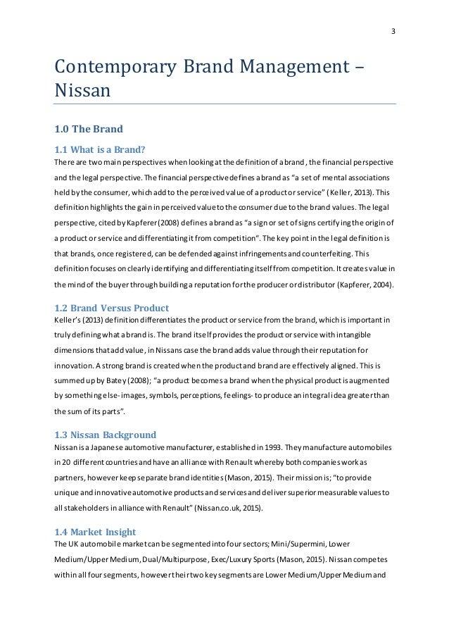 apa annotated bibliography