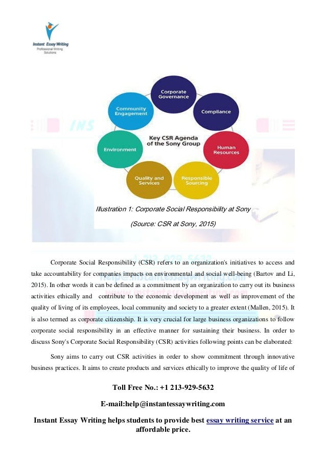 essay on commitment and service Definition of commitment essay, buy custom definition of commitment essay paper cheap, definition of commitment essay paper sample, definition of commitment essay sample service online.