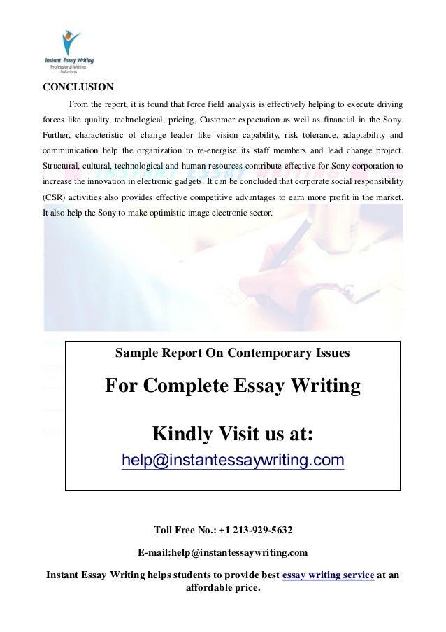 invention of internet essay firefighter