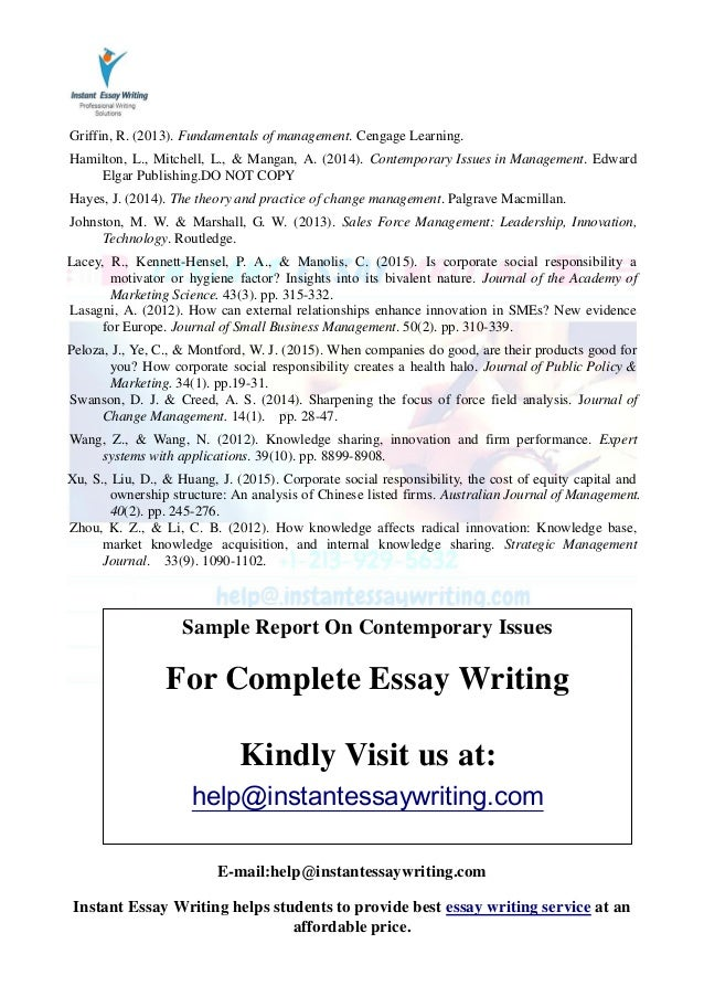 Adversity Essays Adversity Essaysjpg English Essay On Terrorism also English Essay Book University English Essay