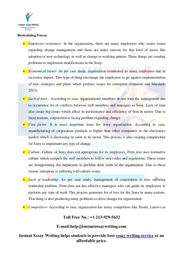 business regulations essay Some business speed internet commerce regulations jobs and descriptions and ideas for starting an online business that indeed monster jobs review.