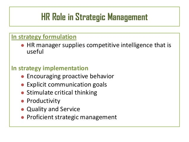 matching model shrm schuler and jackson Linking competitive strategies with human resource management practices randall s schuler and susan e jackson new york university over the past several years there has been increased recognition that there is a need to match the char-acteristics of top managers with the nature of the busi.