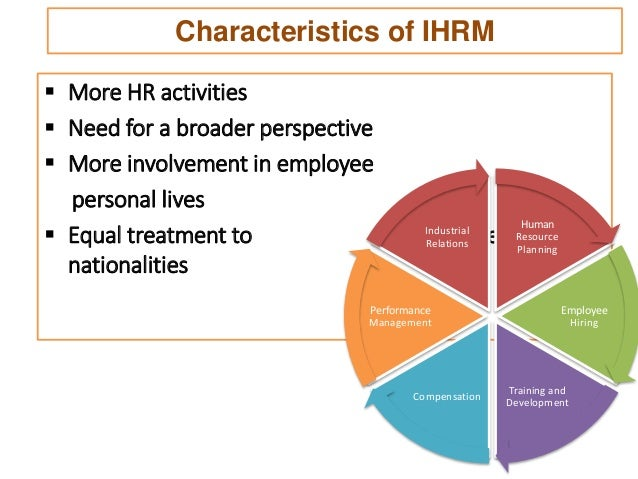 three key hrm activities Human resource management vol 52, no 6, november/december 2013 pp839-859 vol 52, no 6, november/december 2013 pp839-859 cipd members can use our online journals to find articles from over 300 journal titles relevant to hr.