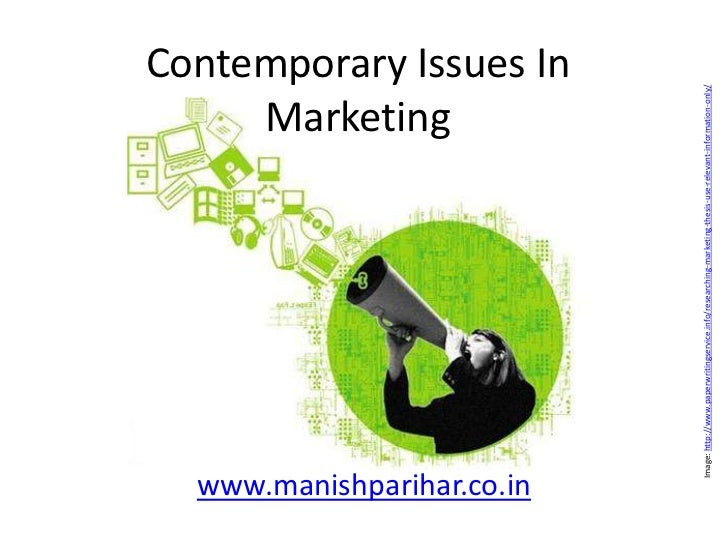 Marketingwww.manishparihar.co.in                                                                                          ...