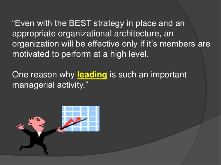 organizational behavior in movie office space Essay on organizational structure  organizational structure: behavior,  the organization al structure of initech a review of the movie office space by:.