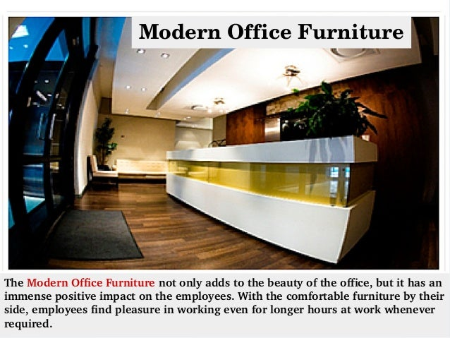 modern office furnitures. great office cubicle systems modular