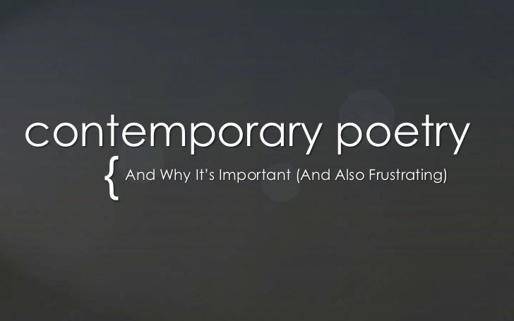 contemporary-poetry-1-728.jpg?cb=1330727127