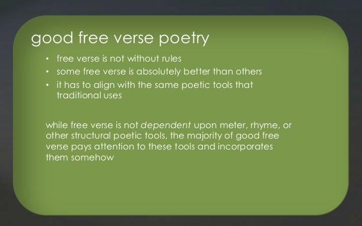 wsaz presidential essay Kerosene koulu rhetorical essay (creative writing tree) home kerosene koulu rhetorical essay (creative writing tree).