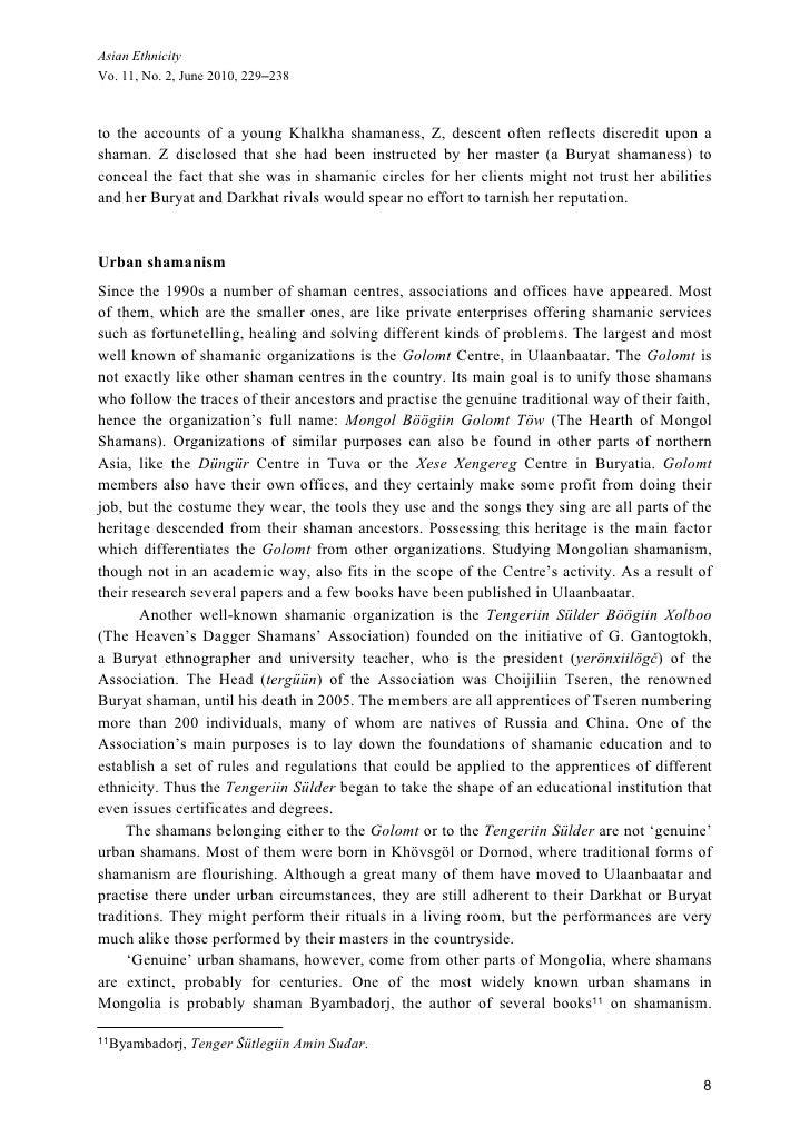 Essay on shamanism help writing esl best essay on trump