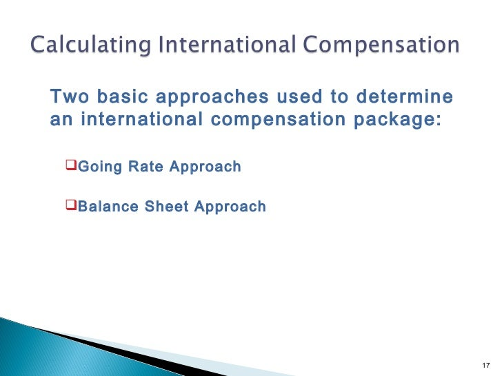 contemporary strategic compensation challenges Selecting appropriate compensation and benefits policies is a critical challenge for companies of all sizes but never are the challenges more difficult—or the stakes higher—than when a.