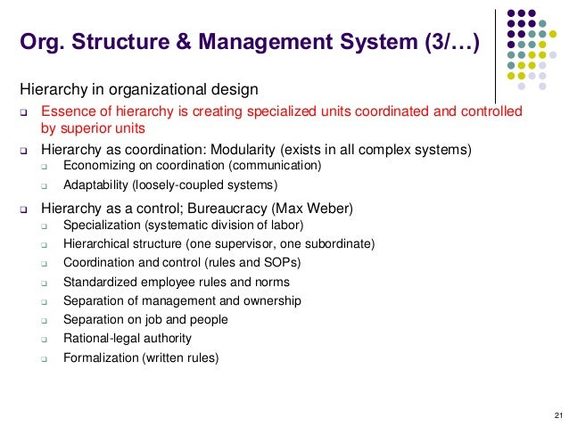 matrix structure superior to divisional What is divisional organization structure a:  matrix organizational structure is a method for constructing the reporting chain in a business that deviates from.