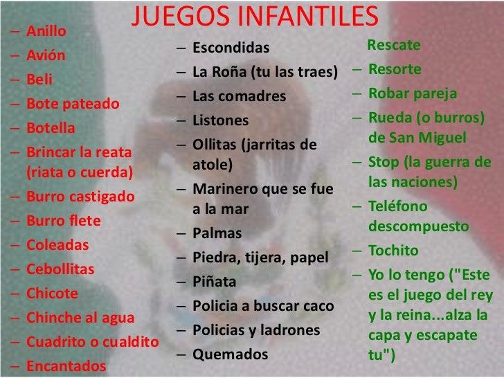 Lobo Feroz Juegos Antiguos Mexicanos Www Imagenesmi Com